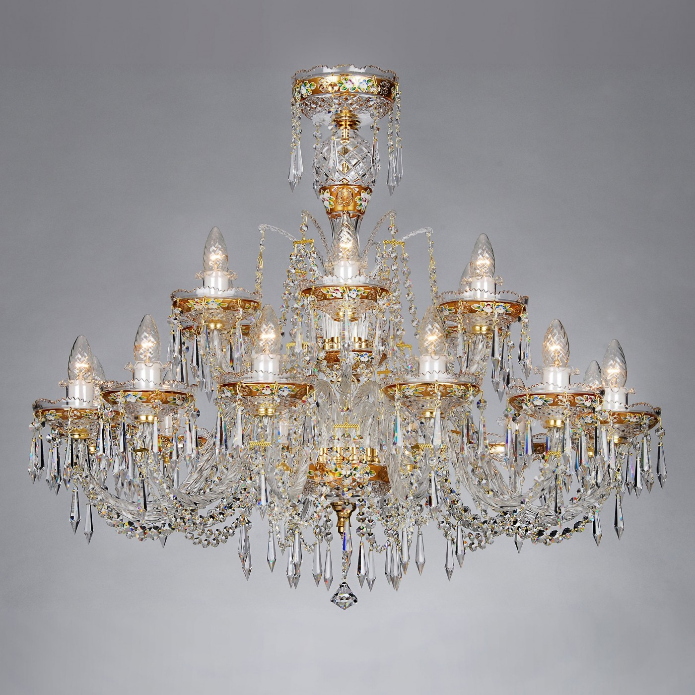 Czech crystal chandeliers manufacturer musethecollective crystal chandeliers merry czech crystal chandeliers manufacturer musethecollective arubaitofo Choice Image