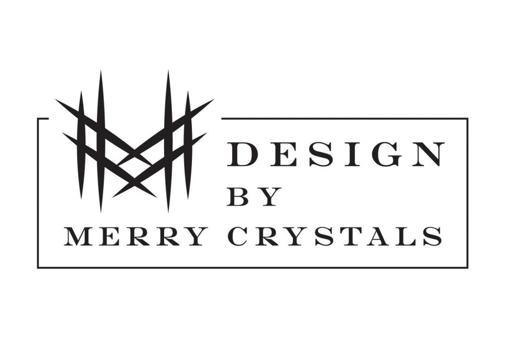 Design by Merry Crystals